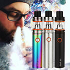 USA SMOK Stick V8 Starter Kit & TFV8 Big Baby Tank 3000mAh - 5ml Big Baby Beast