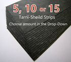 3M Anti-Tarnish Strips Paper, Choose 5, 10, 15 Pieces FREE SHIPPING, Ships Today