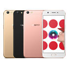 "Oppo A57 4G 5.2"" Dual Sim Selfie Camera 32GB/3GB Octa-core Android Phone ByFedEx"