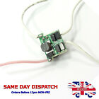 3 x 1W High Power Supply LED Driver AC / DC 12V Constant Current Module Lamp D03