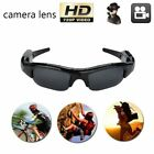 Best Camera Glasses - Spy Camera Glasses 1080P HD Hidden Eyeglass Sunglasses Review