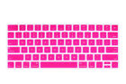 Protector Skin Cover for Apple NEW Magic Keyboard 2 Wireless Bluetooth-MLA22LL/A