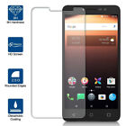 Kyпить  For ALCATEL SMART PHONES - 100% Genuine Tempered Glass Screen Protector Cover  на еВаy.соm