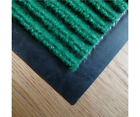 HEAVY DUTY NON SLIP RUBBER BARRIER MAT LARGE SMALL RUGS BACK DOOR HALL KITCHEN