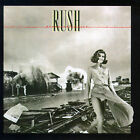 Used: Permanent Waves [Remaster] by Rush (CD, Mercury)
