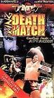FMW: King of the Death Match (VHS, 2000, Uncensored)