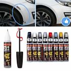 how to fix scratch car - Repair Pen Clear Car Car Paint Pens Scratch Remover New Professional Waterproof