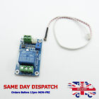 5V Light Control Switch Photoresistor Module Automatic Brightness Relay #A77