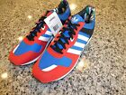 Купить Adidas ZX700 D65281 shoes mens new sneakers