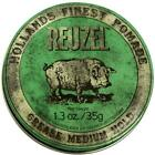 """REUZEL Hair Pomade - CHOOSE YOUR TYPE AND SIZE """"""""Free Shipping"""""""""""