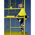 PUMA MUSE CUT OUT CARA DELEVINGNE SULPHUR GIALLO SCARPE SHOES CHAUSSURES ZAPATOS