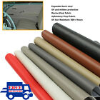 Auto Marine Upholstery Vinyl Material Faux Leather Fabric Furniture Chair Repair