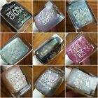 Sally Hansen Pearl Crush Nail Polish Lacquer ~ Pick your own ~ Buy 3 Get 1 Free