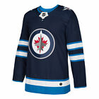 NHL Winnipeg Jets adizero Home Authentic Pro Jersey Shirt Unisex $188.22 USD on eBay