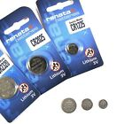 Renata 3V Lithium Battery Best Quality Swiss Made Coin Batteries ( Any Size)