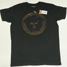 Versace Mens T-Shirt 4 Colors USA Seller Free Shipping  Brand New * NEW*