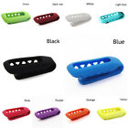 Replacement Silicone Rubber Clip Case Belt Holder for Fitbit One Tracker Fitness