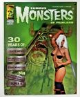 Famous Monsters of Filmland #257 - Heavy Metal