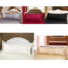 BODY PILLOW PILLOWCASES SOLID COLORS for the 48*120cm / 48*150cm PILLOW image