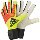 adidas PREDATOR PRO WORLD CUP 2018 Goalkeeper Gloves Size