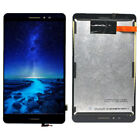 For AT&T Trek 2 HD 6461A ZTE K88 LCD Display + Touch Screen Digitizer Parts QC