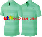 2018 **ALL NEW** TIGER WOODS TW ZONING COOLING POLO SHIRT AH4248-342