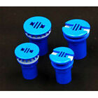 Aquarium Accessories Pipe Hose Connector and Adapter 20mm/25mm Converter