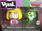 Buy 1 Get 1 25% OFF (add 2 to cart) Funko Vynl Figures