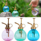 Внешний вид - 350ML Plant Flower Watering Pot Spray Bottle Mister Sprayer Hairdressing 1PC
