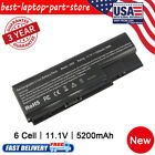 Laptop Battery for Acer Aspire 5520 5920 6920 7520 AS07B31 AS07B32 AS07B51 Charg