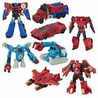 Transformers Robots In Disguise Legion For Sale