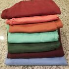 New Brooks Brothers Fleece Boys Kids Chino Pant 4 size All color