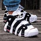 "NIKE AIR MORE UPTEMPO ""SCOTTIE PIPPEN"" (414962 105) SIZE UK 10-11.5"