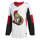 9 Bobby Ryan Jersey Ottawa Senators Away Adidas Authentic