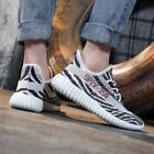 350 SPORTS YEEZY1 350 BOOST TRAINERS FITNESS GYM SPORTS RUNNING SHOCK SHOES