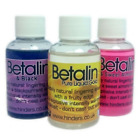BETALIN 50ml