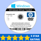 HP Windows Driver Software Repair Pro CP1525nw 200 Color MFP M276nw Printer