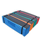 Ultralight Foam Camping Mat Folding BeachTent Sleeping Pad W