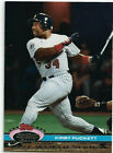 Kirby Puckett 1992-2017 Insert Parallel Premium cards MN Twins HOF * You Pick * on eBay
