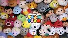 Buy 1 Get 1 50% OFF (add 2 to cart) Disney Tsum Tsum Plush Mini 3.5