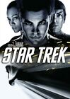 Star Trek 2009 8x10 11x17 16x20 24x36 27x40 Movie Poster Vintage B on eBay