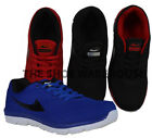 Men's Tennis Shoes Athletic Running Sneakers Air Sport Casual Walking Gym New for sale  Shipping to Nigeria