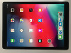 "Apple iPad Pro 12.9"" (1st Generation) 32GB/128GB WiFi/Cellular"
