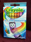 Crayola crayons Pick your 16 count pack, 2014 back to school supplies, Walmart