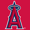 LA Angels Club Seats .... in the dog days of summer.... at a great price !!!