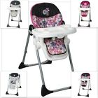 Baby Trend Sit Right High Chair,Infant Eating Seat Upto 40lb
