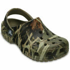 Kids Classic Cayman Croc FOUR COLOR OPTIONS FREE SHIPPING