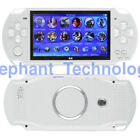 4.3'' PSP Portable Handheld Video Game Console Player Built-in 1000 Games USPS