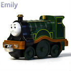 Magnetic Thomas and Friends TAKE-N-PLAY Railway Die Cast Trains Engines Car Toys