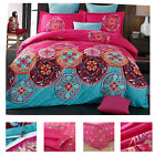 Duvet Cover And Shams Egyptian Comfort 1800 Count 3 Piece Duvet Set Twin Sizes image